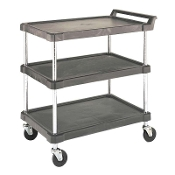 Olympic Utility Carts