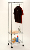 Professionals Choice Laundry Organizer